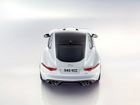 jaguar-f-type-coupe-32