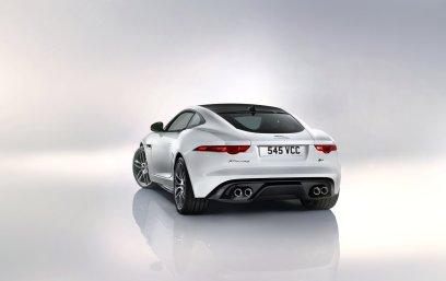 jaguar-f-type-coupe-34
