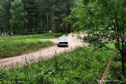dukeries-rally-2013-05