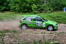 dukeries-rally-2013-08