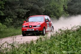 dukeries-rally-2013-16