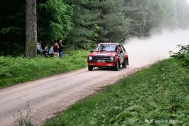 dukeries-rally-2013-17