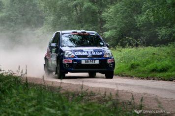 dukeries-rally-2013-20