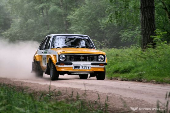dukeries-rally-2013-21