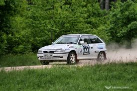 dukeries-rally-2013-27