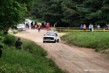 dukeries-rally-2013-29
