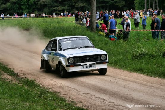 dukeries-rally-2013-30