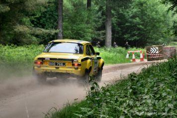 dukeries-rally-2013-31