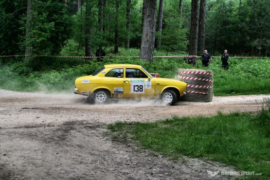 dukeries-rally-2013-35