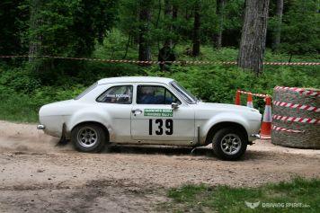 dukeries-rally-2013-36