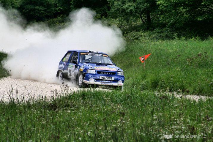 dukeries-rally-2013-38