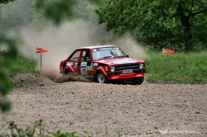 dukeries-rally-2013-44