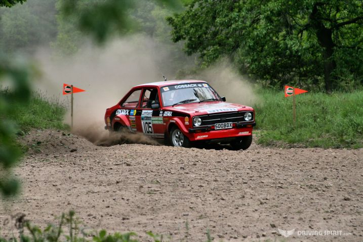 dukeries-rally-2013-44