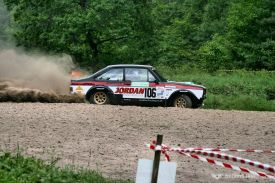 dukeries-rally-2013-46