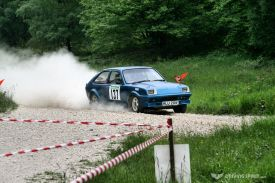 dukeries-rally-2013-49