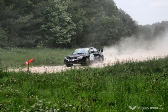 dukeries-rally-2013-60