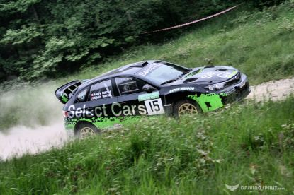 dukeries-rally-2013-63