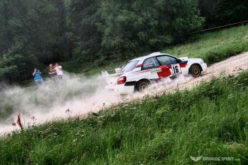 dukeries-rally-2013-65