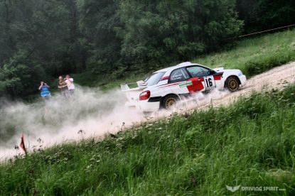dukeries-rally-2013-65