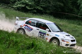 dukeries-rally-2013-67