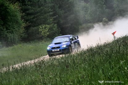 dukeries-rally-2013-70