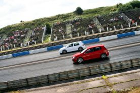 gti-international-sprint-2013-15