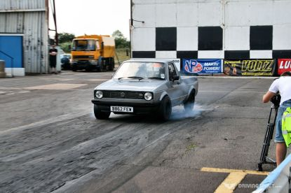 gti-international-sprint-2013-42