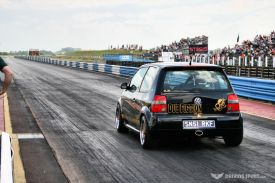 gti-international-sprint-2013-45