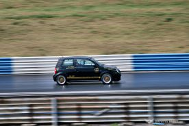gti-international-sprint-2013-53