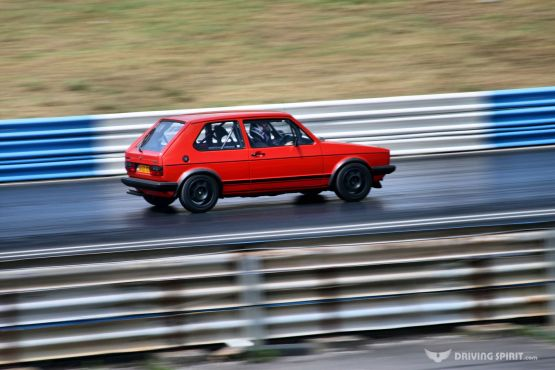 gti-international-sprint-2013-54
