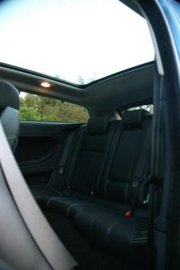 Range Rover Evoque Prestige Coupe 2014-42