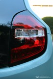 Renault Twingo Rear Light (2014)