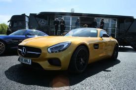 AMG GT S CP (1)