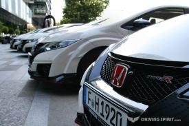 Honda Civic Type R 2015 01