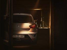 Seat Ibiza Cupra 2015 Preview 07