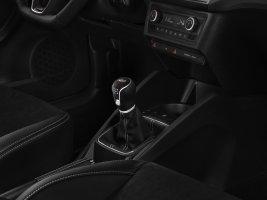 Seat Ibiza Cupra 2015 Preview 10