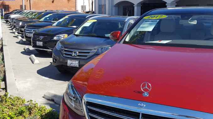 certified pre owned cars best of new and used combined driving today. Black Bedroom Furniture Sets. Home Design Ideas