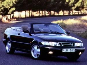 0534525-Saab-900-Cabriolet-900-SE-2.0i-Turbo-Cabriolet-1995