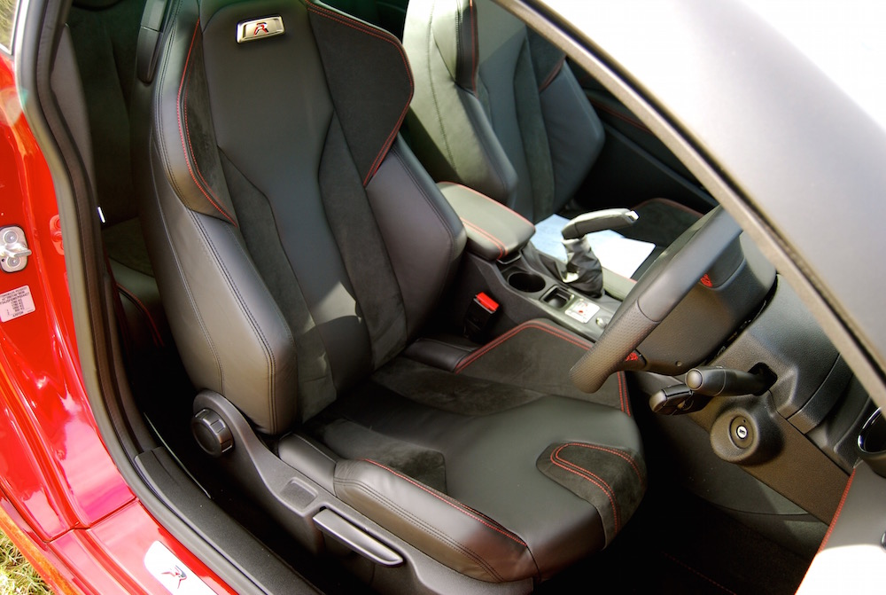 peugeot_rcz_r_seats