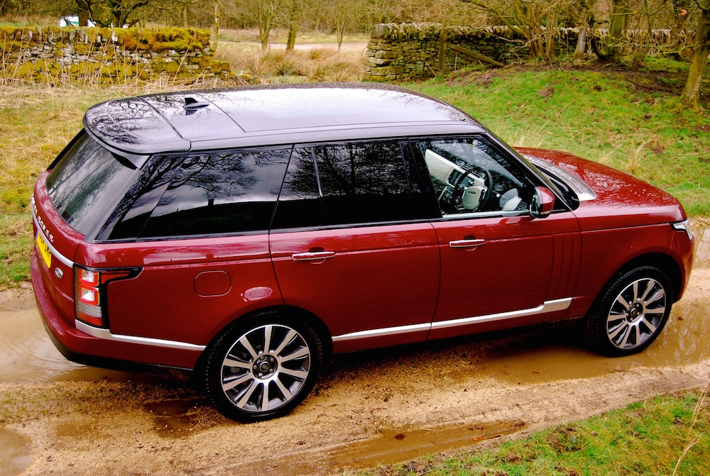 range_rover_vogue_se_side