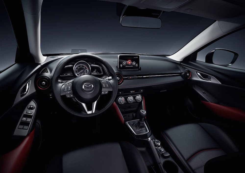 all_new_mazda_cx-3_interior_4_prev-v3