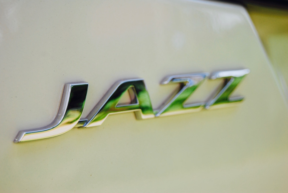 honda-jazz-badge-review