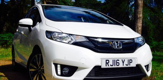 honda-jazz-review-white-front
