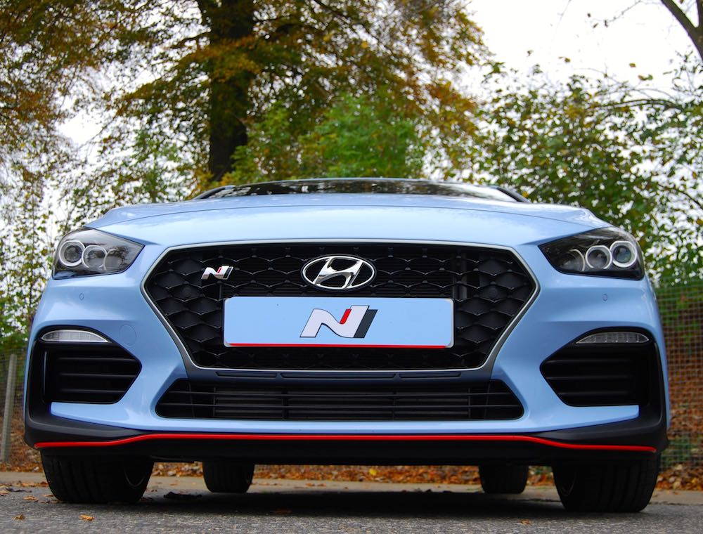 hyundai i30 n first drive review driving torque. Black Bedroom Furniture Sets. Home Design Ideas