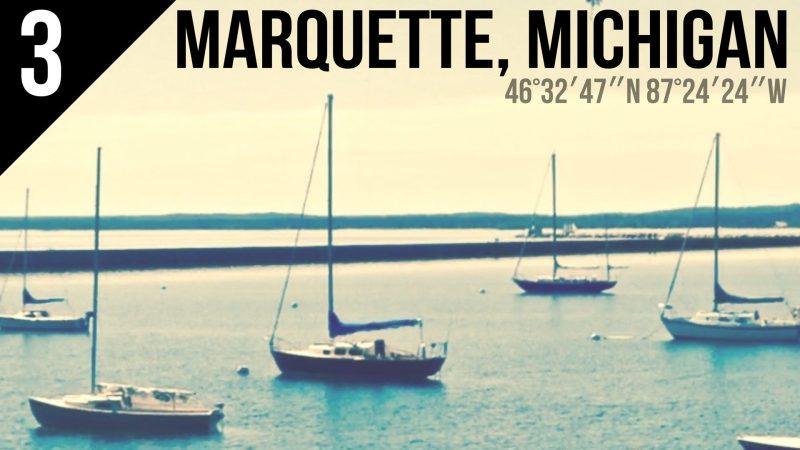 3 MARQUETTE.jpg