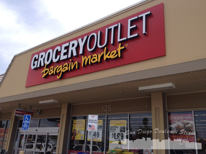 grocery-outlet-san-marcos1