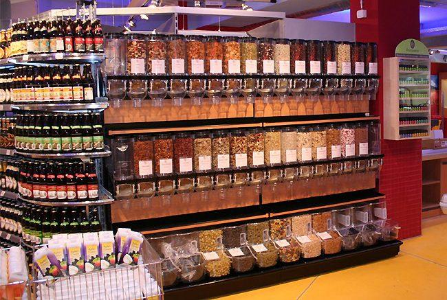 organic2-4ftbulksystemonsteel-display2.jpg