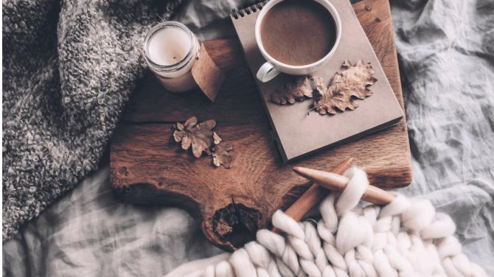 9 Fall Favorites for RV Life