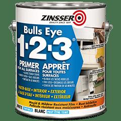 Zinnser_BullsEye123PrimerWB_wht_gal_Z02012.png
