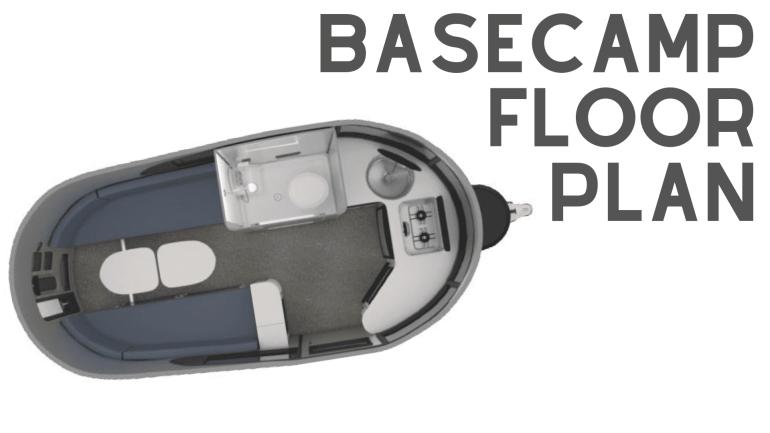 Basecamp Floor Plan